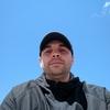 Nathan, 36, г.Мельбурн
