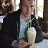Alek, 20, г.Червоноград