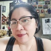 Maria agnes Boo, 50, г.Давао