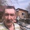 Сергей, 57, г.Зима