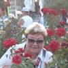 ИРИНА, 63, г.Елабуга