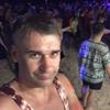 Леонид, 43, г.Петродворец