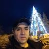 сергей, 45, г.Лисичанск