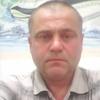 Роман, 45, г.Березовский (Кемеровская обл.)