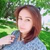 Лана, 35, г.Ашхабад