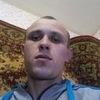 Андрей, 30, г.Червень