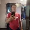 Сергей, 46, г.Медногорск