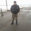 Александр, 33, г.Гадяч
