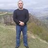 абакар рапигулиев, 50, г.Махачкала