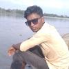 Rasel, 20, г.Дакка