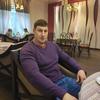 Дмитрий, 43, г.Фрязино