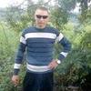 Саша, 27, г.Бердичев