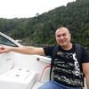 Leonid, 33, г.Южное