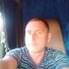 Марат, 38, г.Тучково
