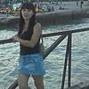 Татьяна, 35, г.Донецк