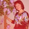 Таня, 53, г.Борисполь