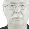 Николай, 72, г.Серпухов