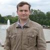 Юрий, 41, г.Рыбное