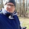 Samir, 37, г.Лиепая