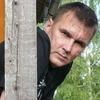 Сергей, 51, г.Луховицы