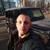 Дмитрий, 31, г.Шарья