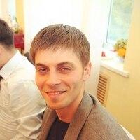 Кос, 33 года, Рыбы, Омск