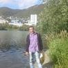 Виталий, 39, г.Елань