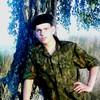 Юрий, 33, г.Далматово