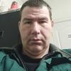 Mixail Grishin, 37, г.Луховицы