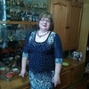 Наталья, 64, г.Доброполье