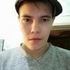 Андрей, 30, г.Верхотурье