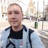 Андрей, 34, г.Вараш