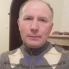 ИГОРЬ, 60, г.Червоноград