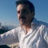 erdal, 39, г.Ташауз