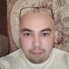 Акмал, 37, г.Фергана