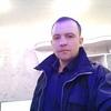 Геннадий, 35, г.Жлобин
