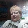 Елена, 51, г.Островец