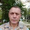 Игорь  Шумских, 49, г.Севастополь