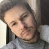 Михаил, 27, г.Лимасол