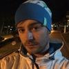 Андрей, 33, г.Бородино