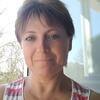Ирина, 47, г.Павловский Посад