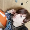 Татьяна, 37, г.Юрюзань
