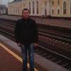Олег, 25, г.Калиновка