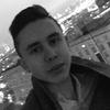 Кирилл, 19, г.Воткинск