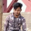 Aryan kobir Apurbo, 32, г.Дакка