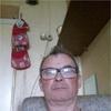 Иван, 55, г.Муром