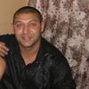 Зигмундович, 43, г.Хараре