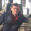 Алексей, 34, г.Старая Русса