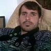 Вахарсолта, 42, г.Гудермес
