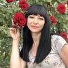 Liliia, 36, г.Борщев